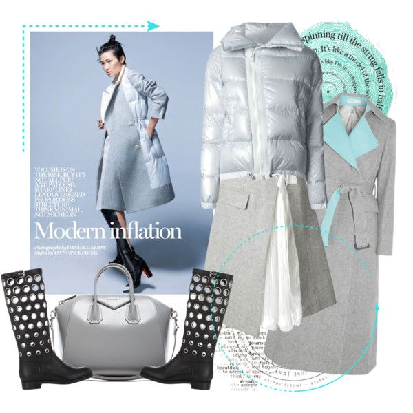 """This composition is dedicated to @carola-corana - she talk to me when I really need that! ♥  """"Top Fashion Sets for Sep 17th, 2014"""" http://www.polyvore.com/top_f..."""