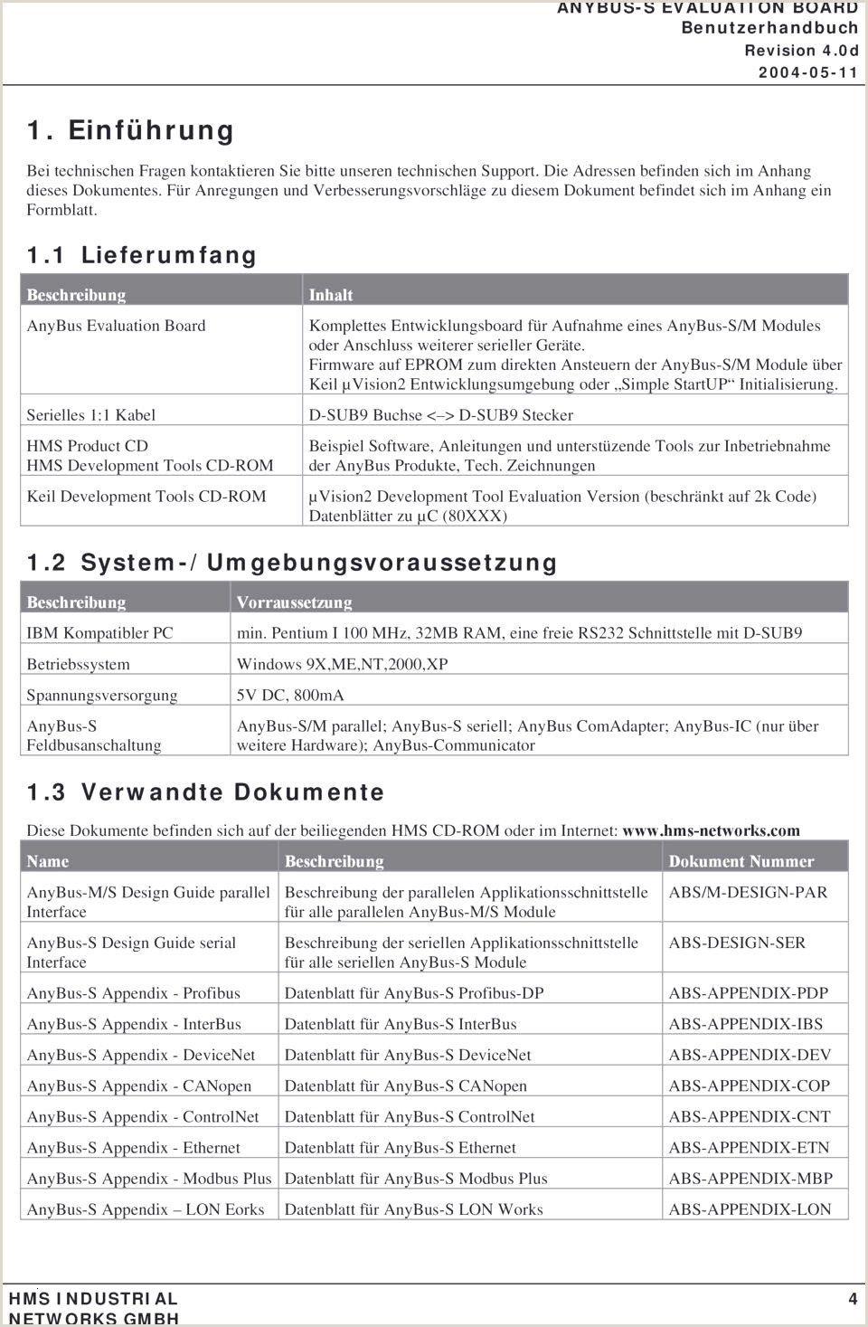 Lebenslauf Muster Juristen Resume Template Free Downloadable Lebenslauf Muster Juristen Type Of Resume And Samp In 2020 Lebenslauf Lebenslauf Muster Vorlagen Word