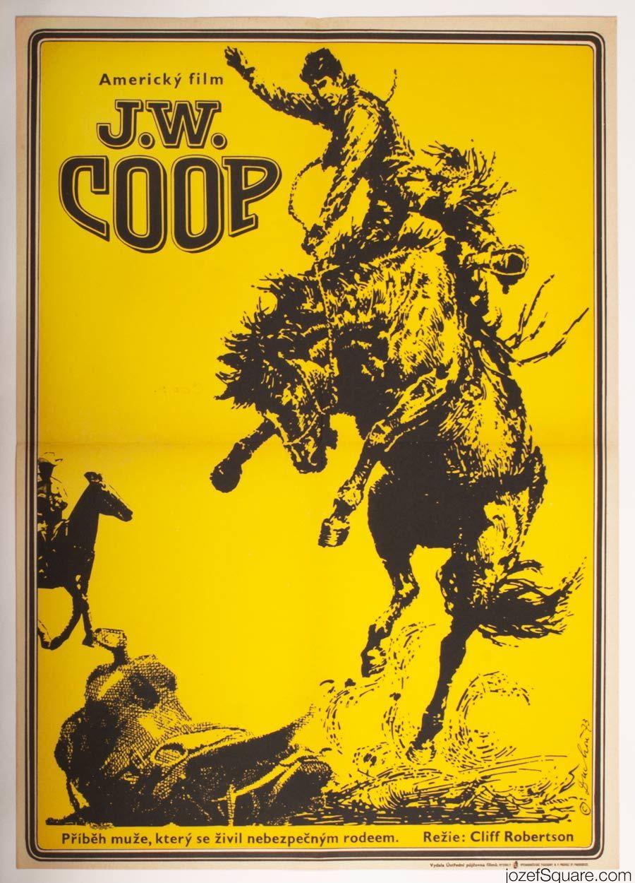 70s poster design - 70s Poster Design 23