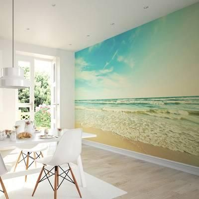 Wall Murals Posters at AllPosterscom Ideas for the House