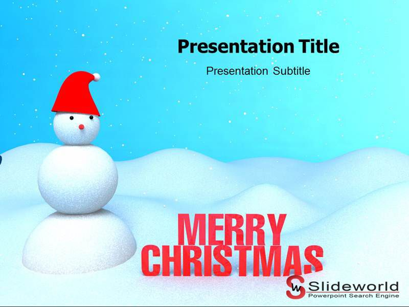 X mas powerpoint presentation httpslideworld x mas powerpoint presentation httpslideworld toneelgroepblik