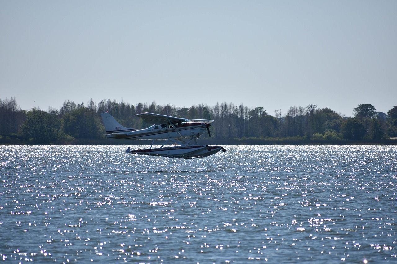 Travel, Water, Lake, Travel, Sea, Boat travel, water,