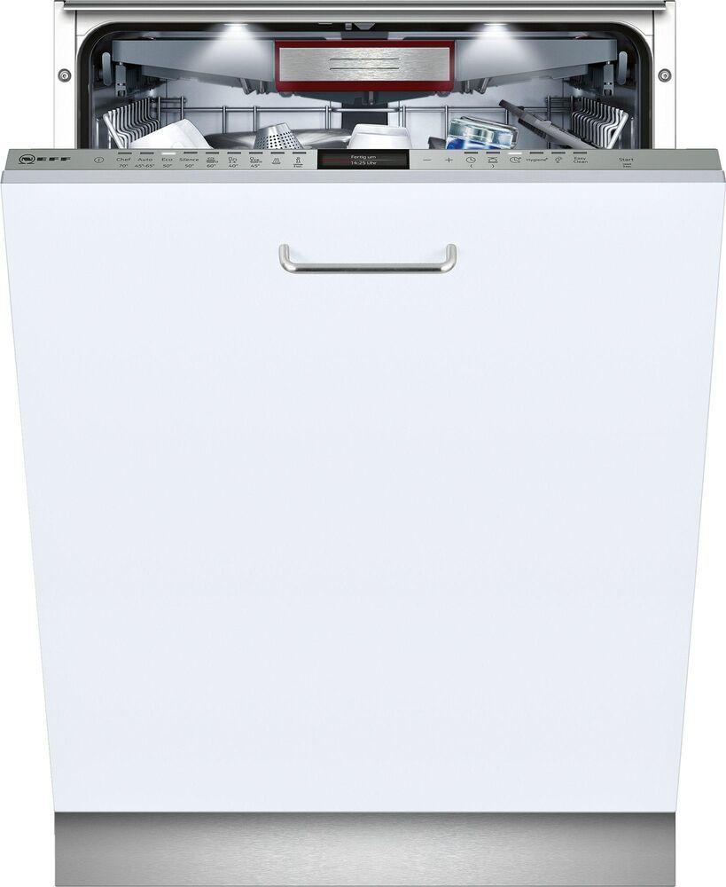 eBay Sponsored Neff GX7805T (S527T80X5E) A