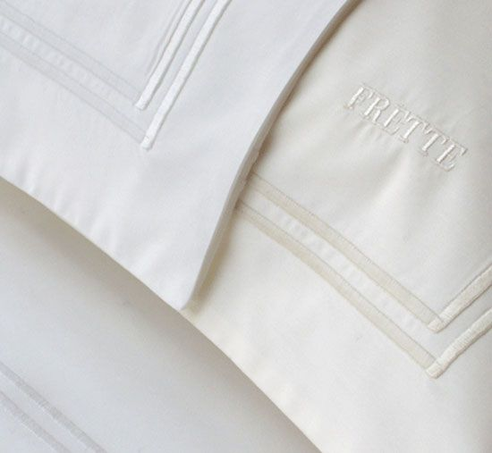frette hotel collection italian bed linens pioneer linens