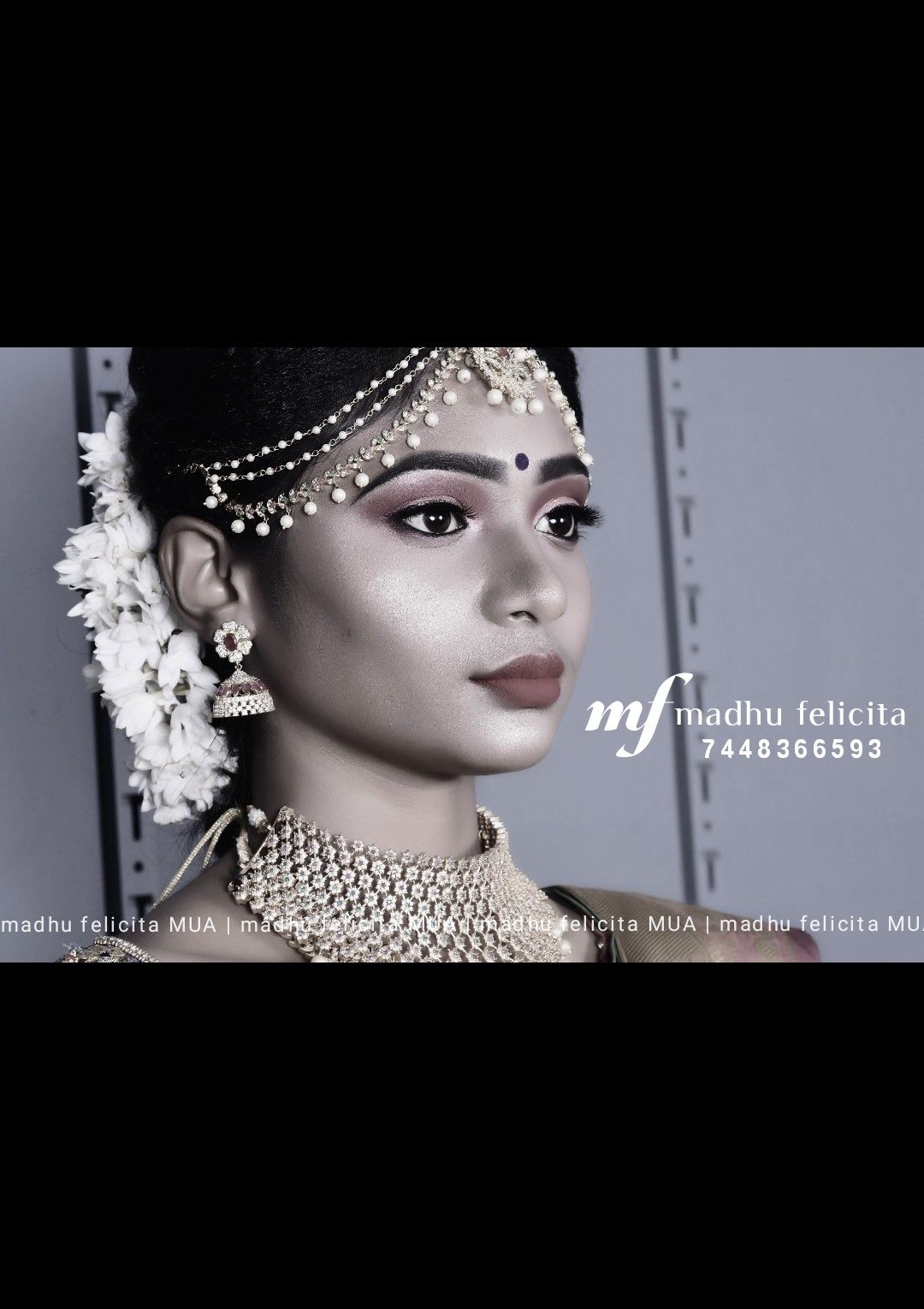 Pin on Best Makeup Artist in Chennai