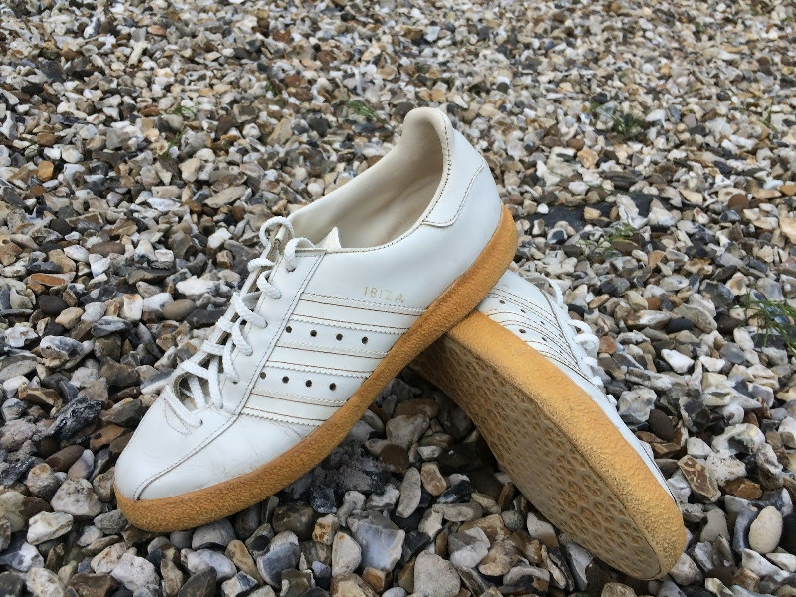 venta barata del reino unido profesional mejor precio para Fashion Shoes   Fashion, Fashion boots, Fashion dresses