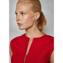 Photo of Reduced peplum dresses for women