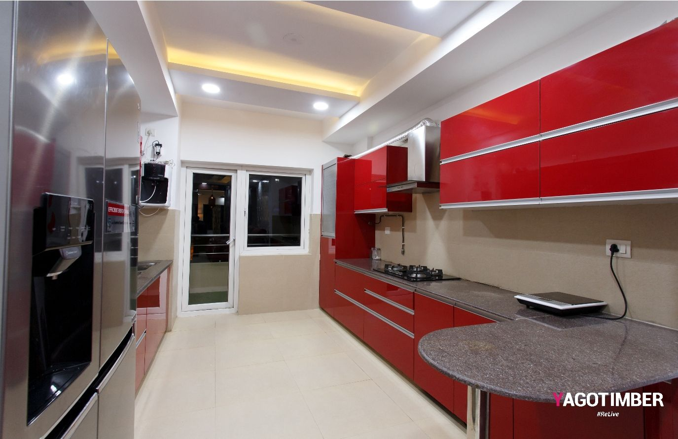 modular kitchen interior design design concept : modular kitchen
