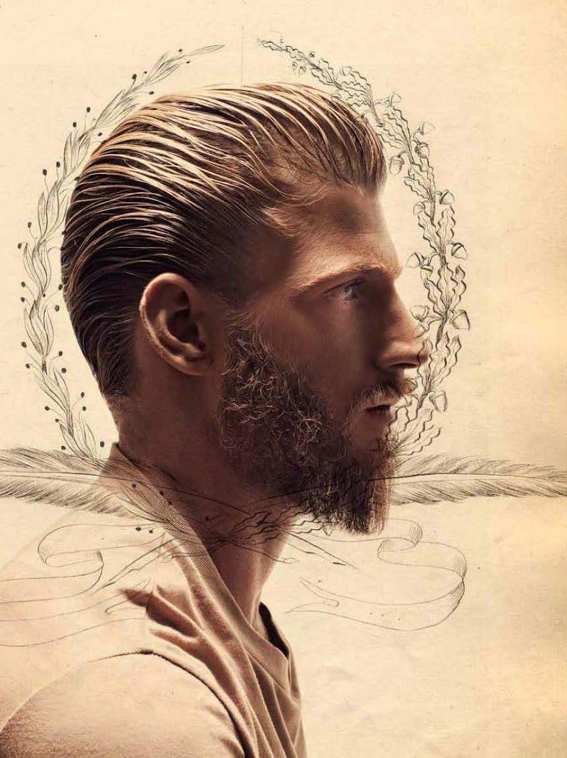 2018 haircut for men serafaim skoutelis  hairstyle u heads  pinterest
