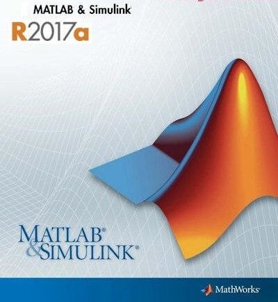 Mathworks MATLAB R2017a Crack with License Key Free Download  It is