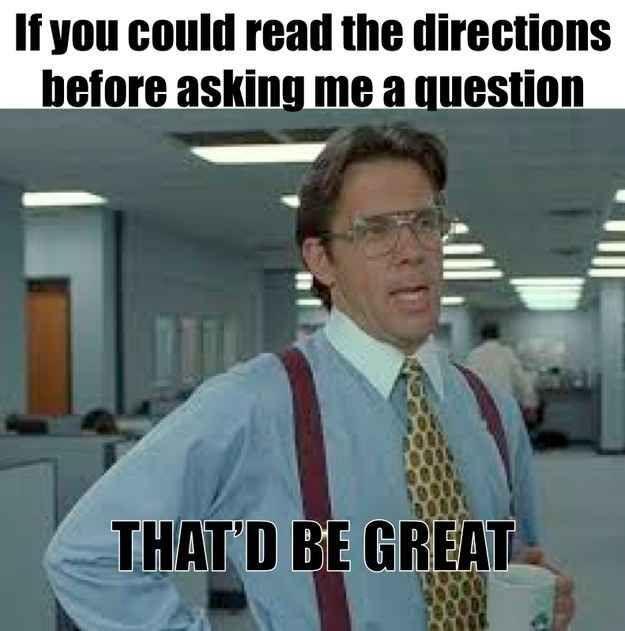 Community Post The 61 Best Teacher Memes On The Internet Work Humor Work Memes Workplace Humor
