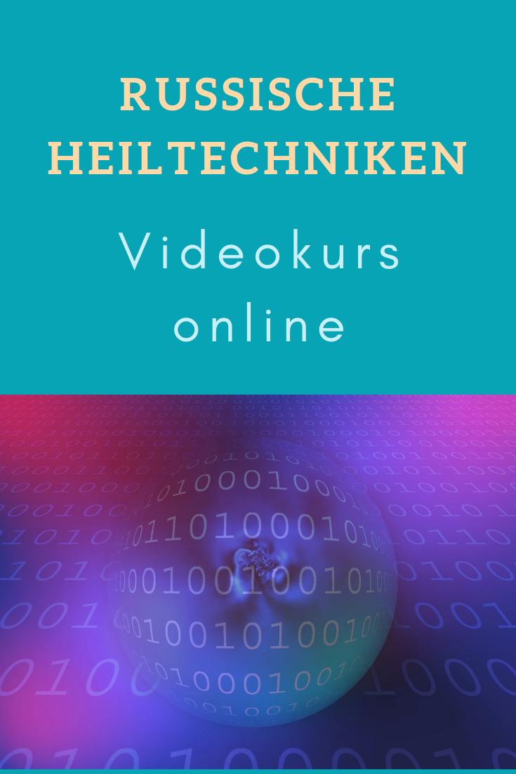 Heilzahlen tabelle
