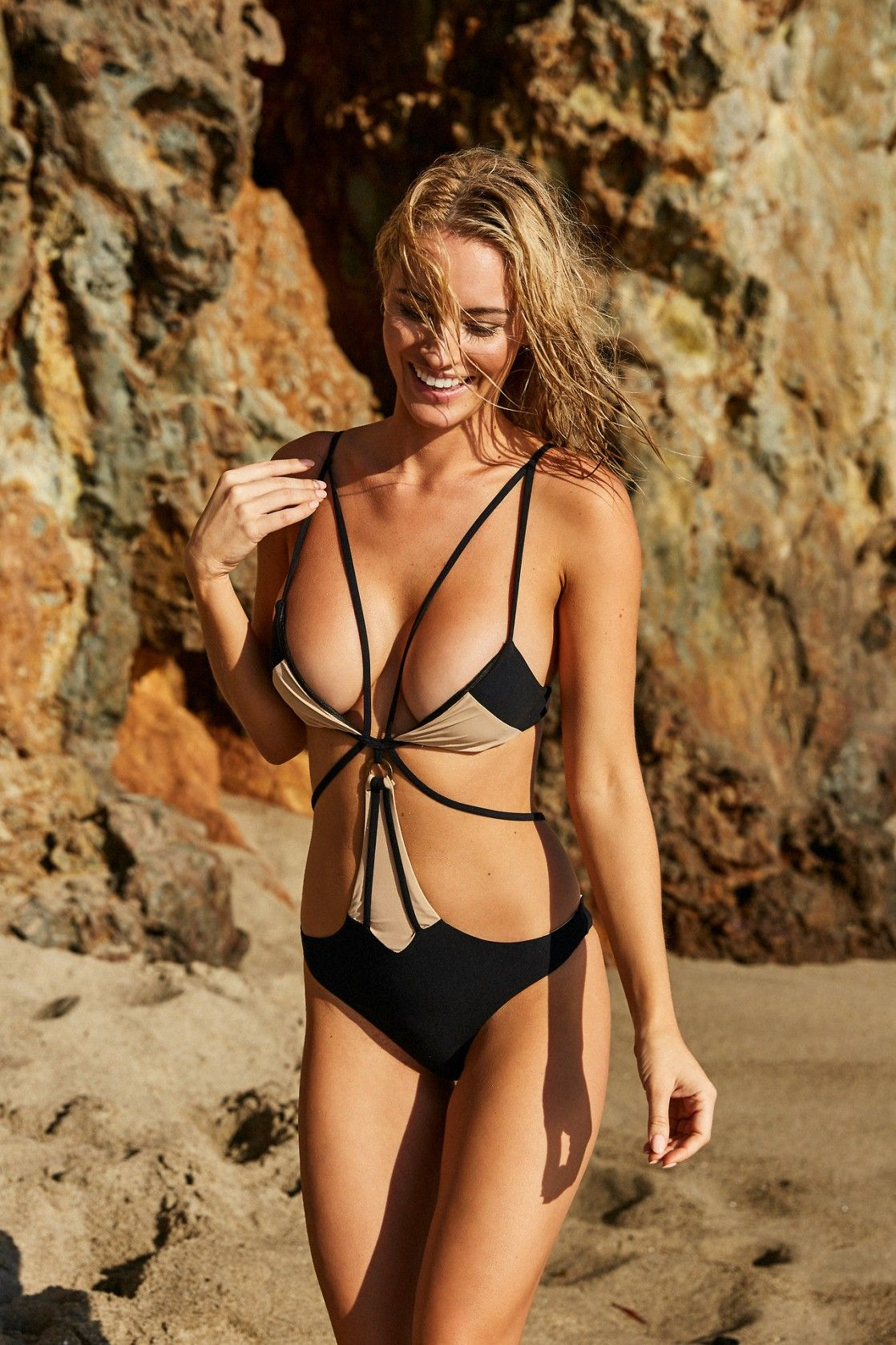 2019 Bryana Holly naked (94 foto and video), Ass, Cleavage, Instagram, panties 2006