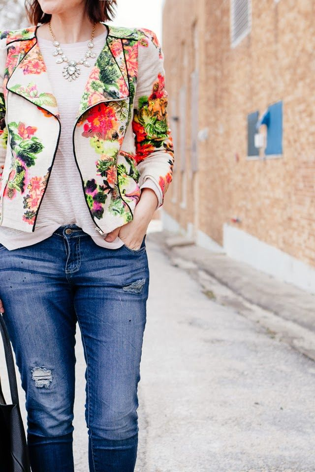 Kendi Everyday: Full Bloom