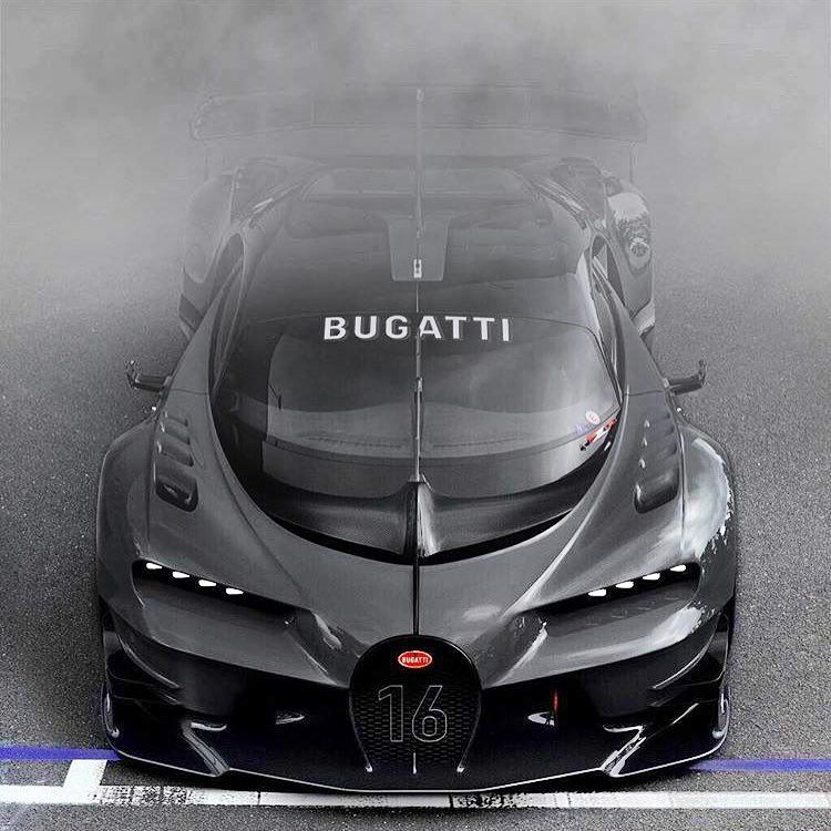 Roadstarr Motorsports On Instagram Bugatti Chiron Bugatti Otomobil Araba