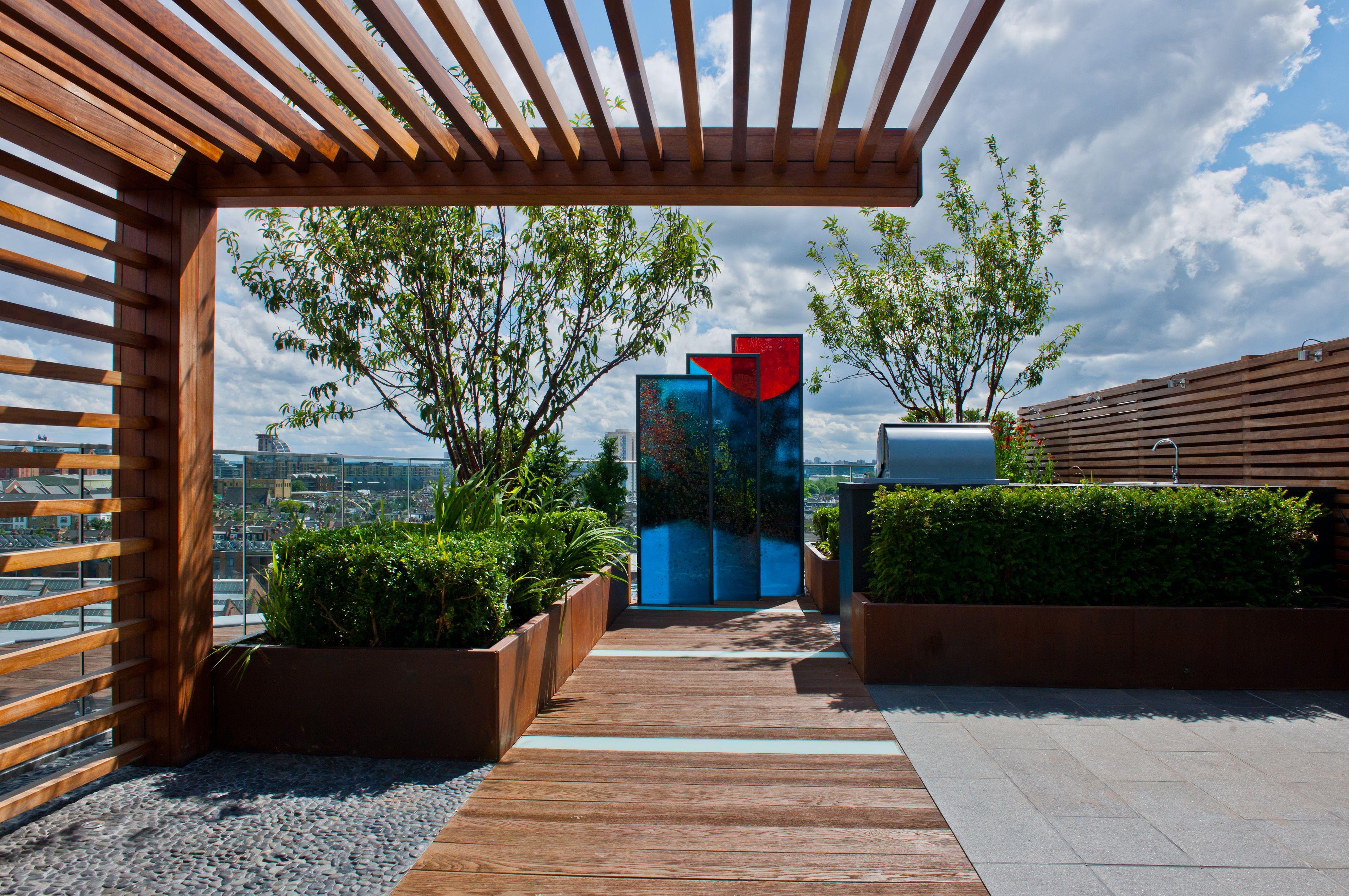 Merveilleux Front Porch Pergola Design Ideas And Decor Image Of Pictures ~ Cubtab