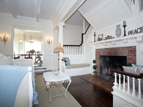 Image detail for dutch colonial interior decorating in - Dutch colonial interior design ideas ...