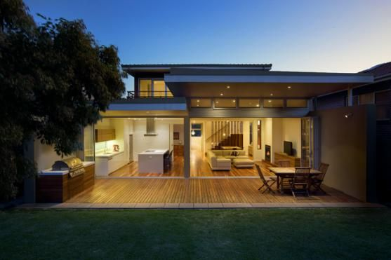 Exterior design ideas get inspired by photos of exteriors from australian designers trade professionals