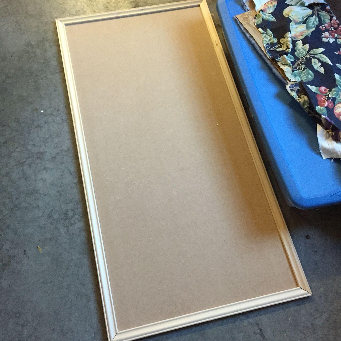 Pin on Wallpaper Panels