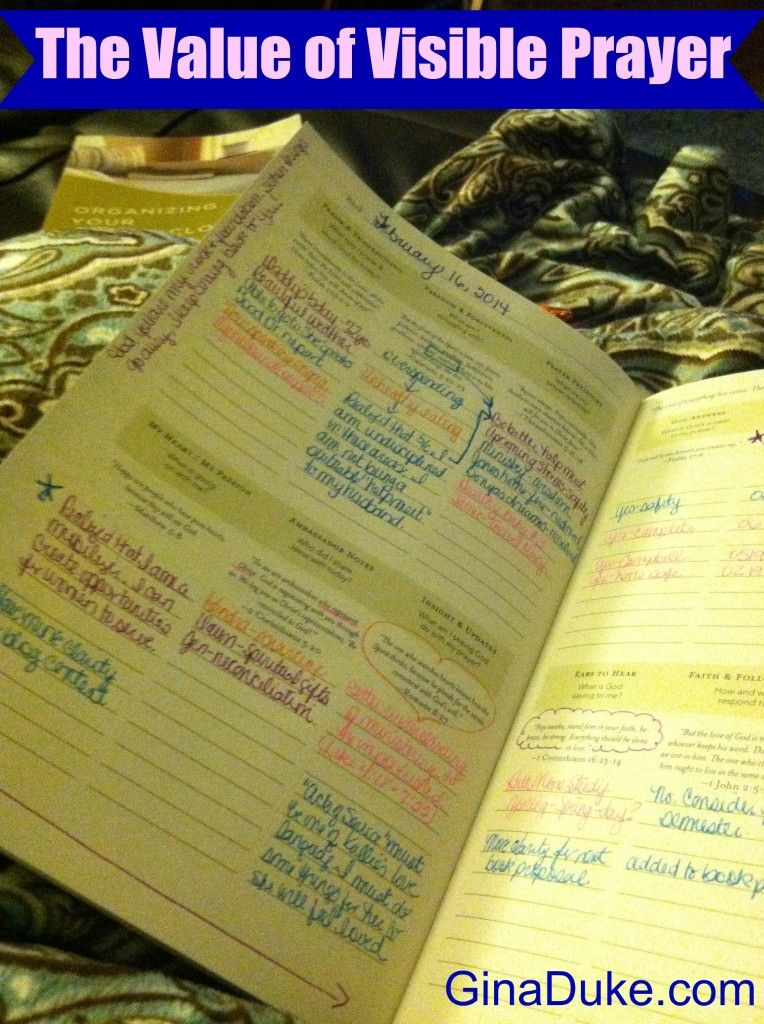 prayer book template - this structured prayer journaling template is the prayer