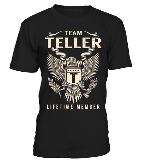 """# Team TELLER Lifetime Member .    Team TELLER Lifetime Member Special Offer, not available anywhere else!Available in a variety of styles and colorsBuy yours now before it is too late! Secured payment via Visa / Mastercard / Amex / PayPal / iDeal How to place an order  Choose the model from the drop-down menu Click on """"Buy it now"""" Choose the size and the quantity Add your delivery address and bank details And that's it!"""