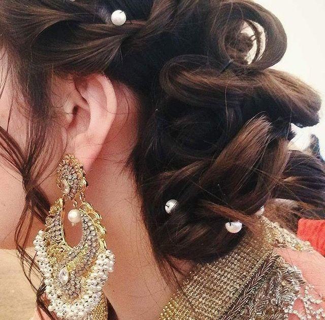 Hair Style Wow Stylish Girl Images Girls Dp Stylish Stylish Girl