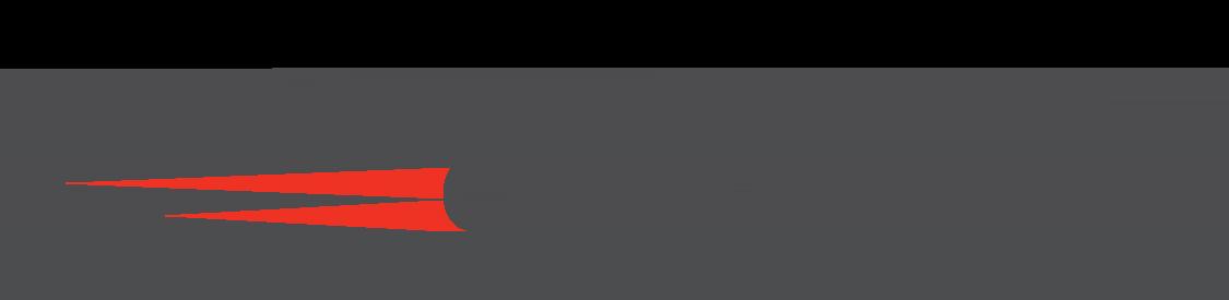 Power Financial Credit Union Credit Union Financial Florida City