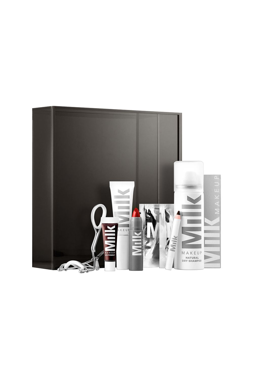 Portable Beauty Essentials