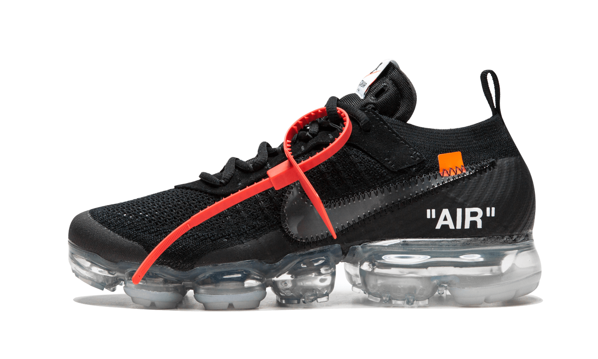 exótico Grapa Eclipse solar  Fancy | Off-White x Nike Vapormax 2.0 | White nike shoes, New nike shoes, Nike  air vapormax