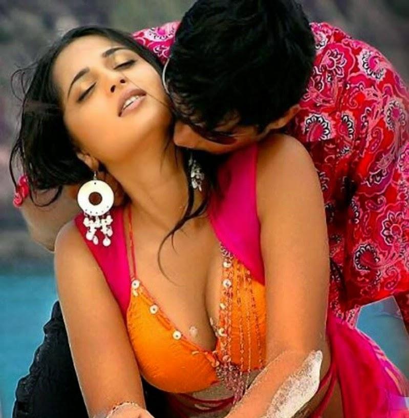 Anushka Shetty.com: Anushka Shetty Tamil Movie Rendu Movie Stills   Tamil  movies, Anushka photos, Actresses