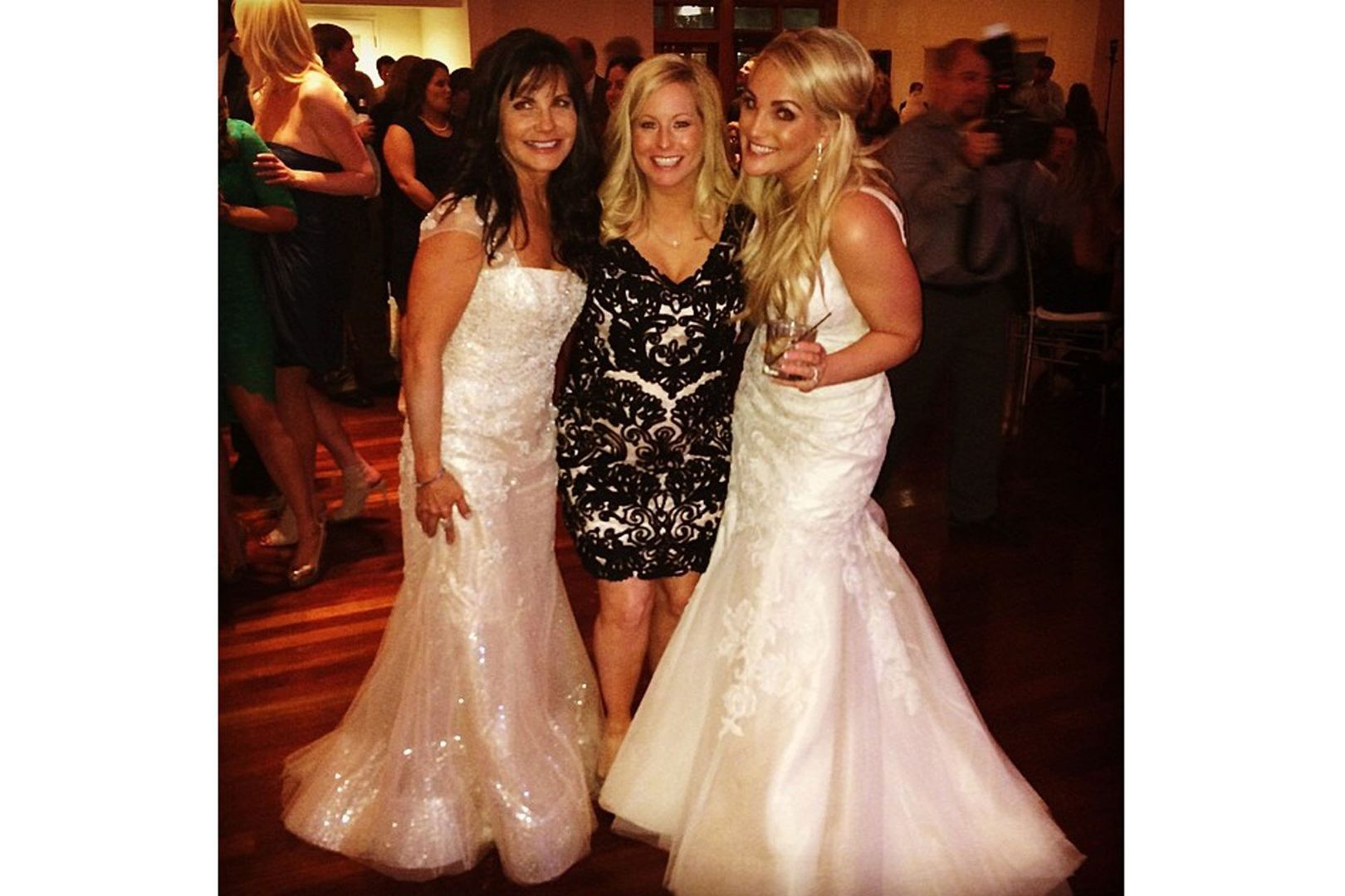 55+ Britney Spears Wedding Dress - Dress for Country Wedding Guest ...