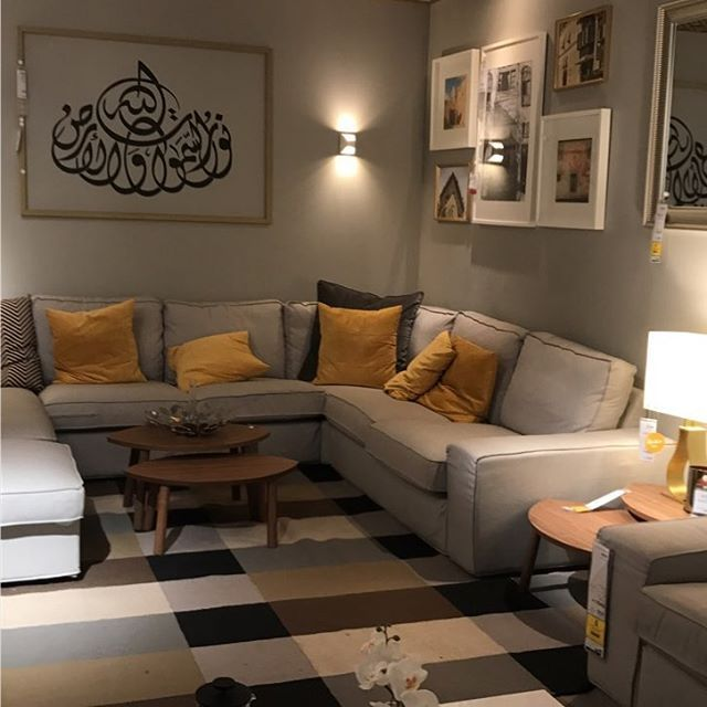 Pin By Shosh On Home Living Room Decor Apartment Decor Home Living Room Living Room Decor