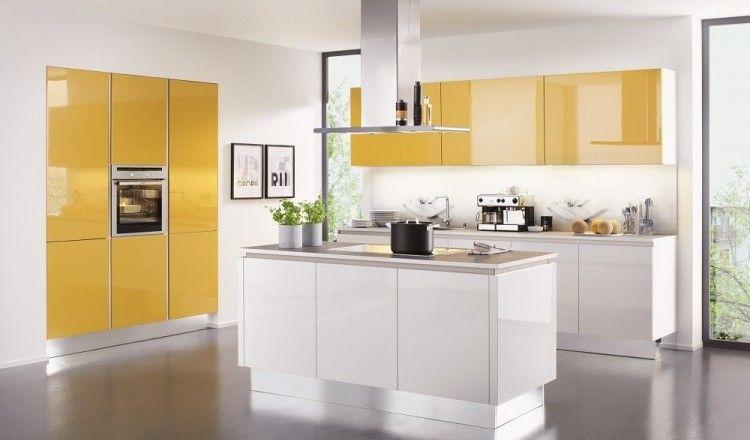 Küchen Flamme ~ Stylisch clean und immer auf dem neuesten stand der technik