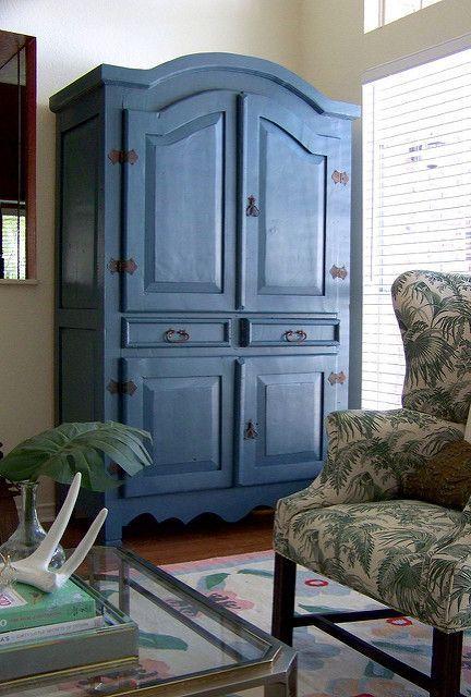 Redecorate My Living Room: Interior Decorating Ideas