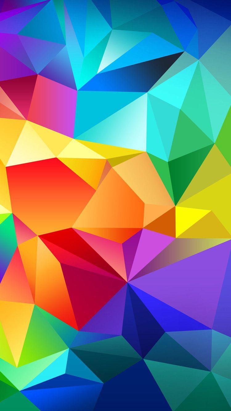 tangram design - google zoeken | tangram | pinterest