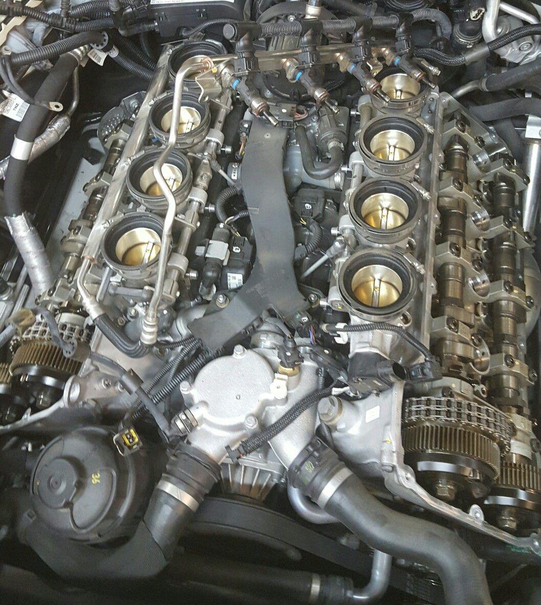 E92 M3 v8 old school BMW | ENGINES | Pinterest | Engine, Car engine ...