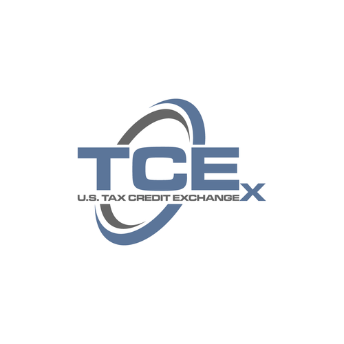 tce creating a memorable and unqiue logo for the u s tax credit rh pinterest com tax logo images taxologist
