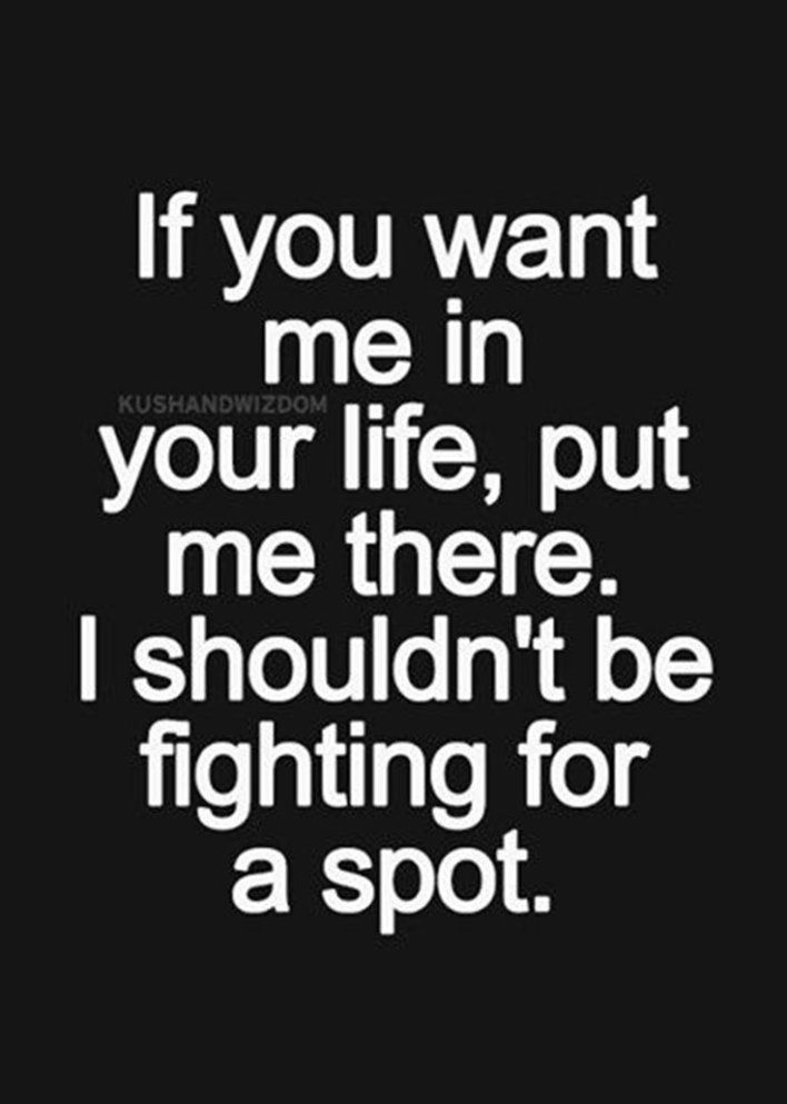 Photo of Relationship Quotes 52 – Quotes Deep – #Relationships #Deep #quo …