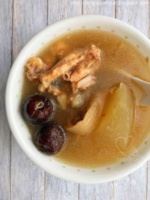Winter Melon Dried Scallops Chicken Soup - Helps to detoxify and promotes digestion 冬瓜瑶柱鸡汤 - 养胃生津、清降胃火,抗衰老 #wintermelon Miki's Food Archives : Winter Melon Dried Scallops Chicken Soup - Helps to detoxify and promotes digestion 冬瓜瑶柱鸡汤 - 养胃生津、清降胃火,抗衰老 #wintermelon Winter Melon Dried Scallops Chicken Soup - Helps to detoxify and promotes digestion 冬瓜瑶柱鸡汤 - 养胃生津、清降胃火,抗衰老 #wintermelon Mik #wintermelon