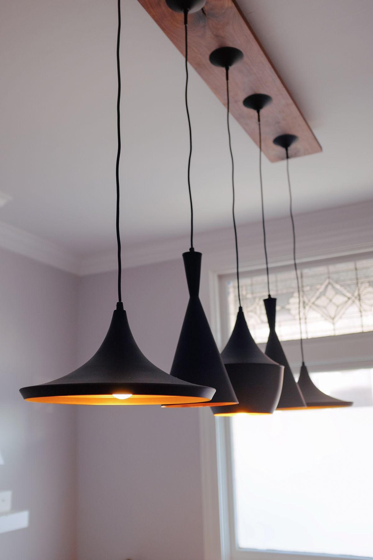Diy Pendant Light Canopy Diy Pendant Light Diy Hanging Light