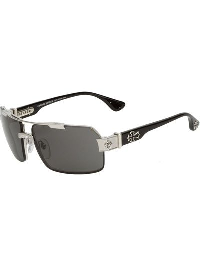 b8c233ba29ea CHROME HEARTS  Gummer  Sunglasses