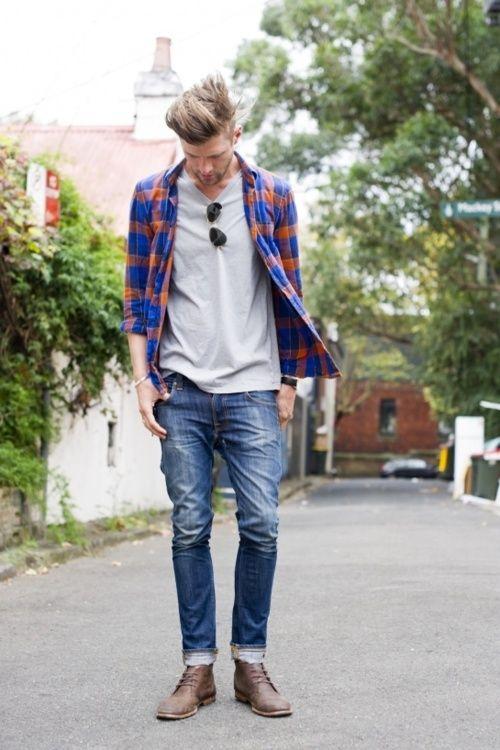#streetstyle #style #fashion #streetfashion #manstyle #mensstyle #menswear #mensfashion #mensstreetstyle