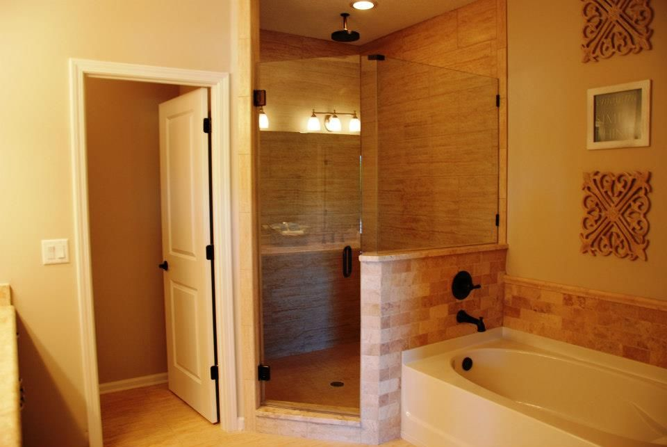 Nocatee - Willowcove Images - Dreamfinders | Bathroom ...
