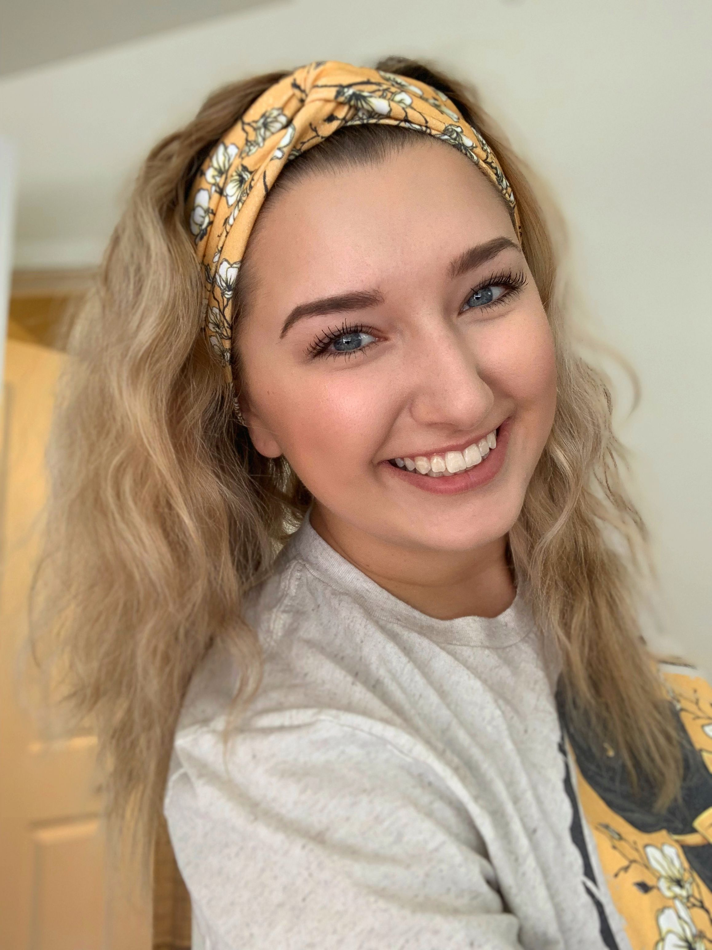 c72c4f7fa23fddf091d110260828c5ee - How To Get A Headband To Stay In Place