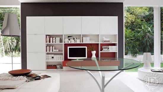 eckschrank wohnzimmer modern unlimitedschraenke eckschrank - eckschrank wohnzimmer modern
