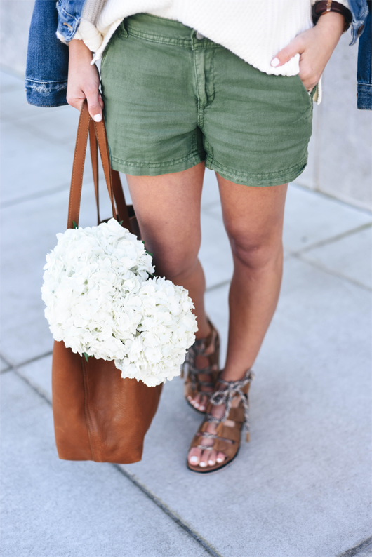SOREL, REIMAGINED FOR SPRING Crystalin Marie waysify