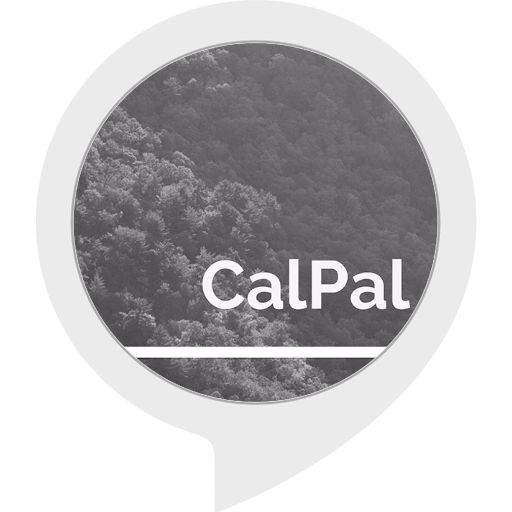 CalPal -- Read more reviews of the product by visiting the link on
