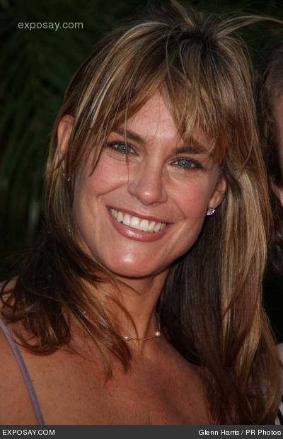 catherine mary stewart ancensored