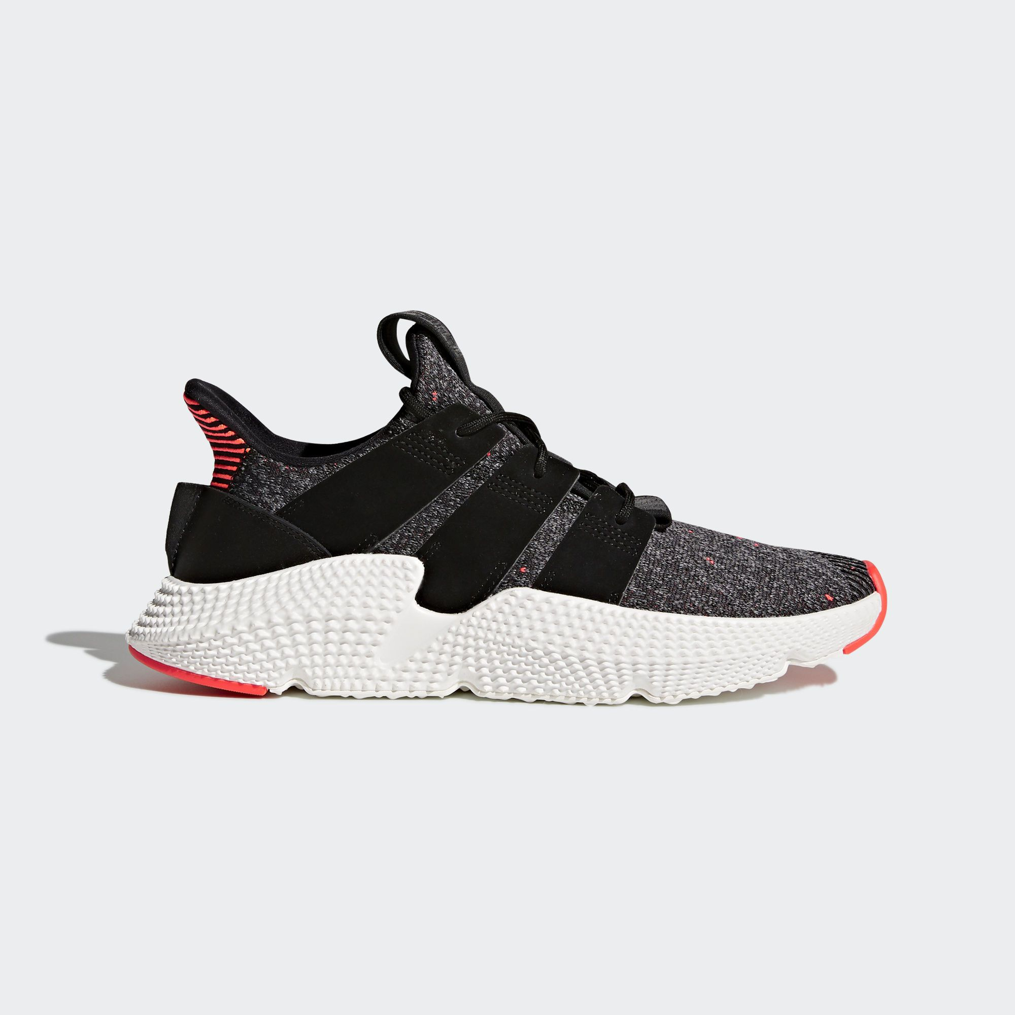 online retailer 1529b b1f6c Adidas Zapatillas Shoes Prophere Nike Hombre Pinterest Tenis 1EXpqwB