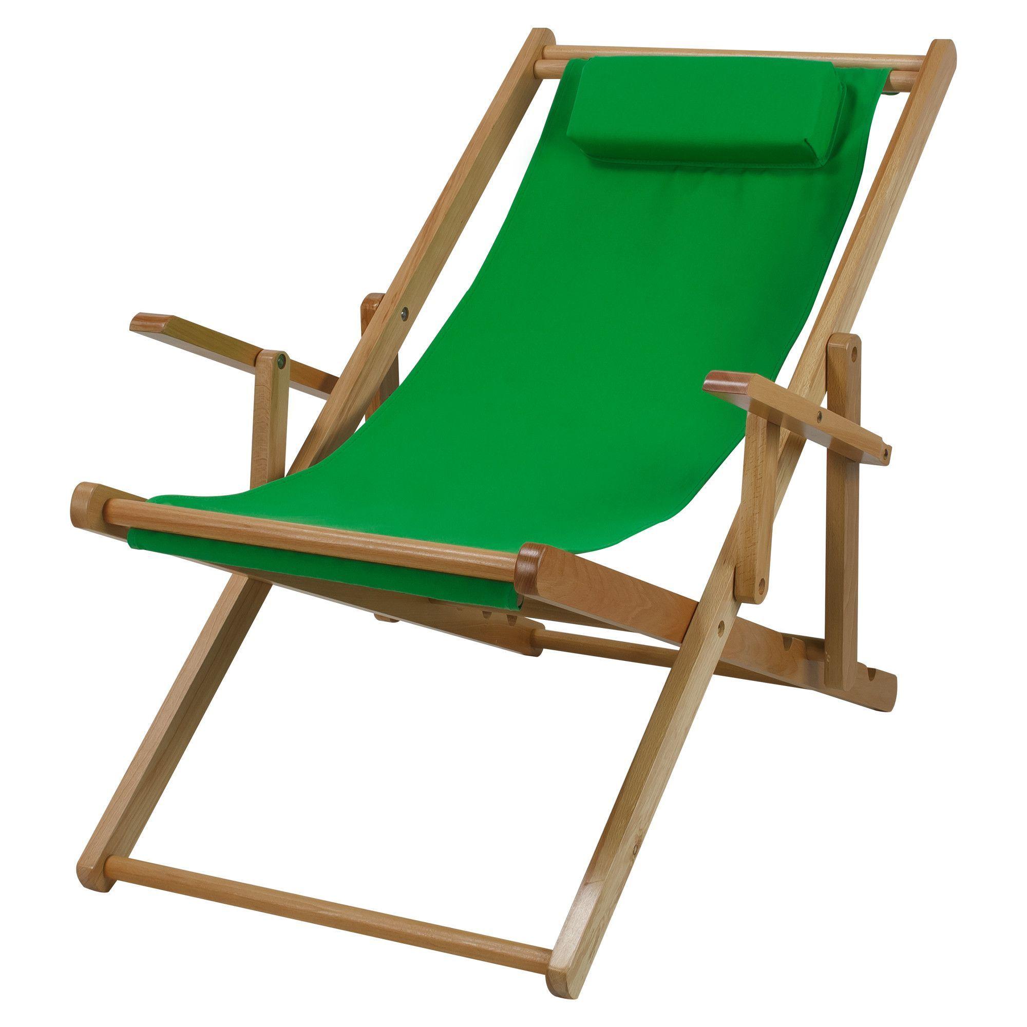 Kids Sling Chair